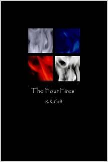 The Four Fires