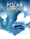 Spirit of the Polar Regions