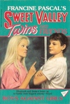 Boys Against Girls (Sweet Valley Twins, #17)