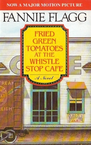 fried green tomatoes at the whistle stop cafe essay questions The ultimate fried green tomatoes at the whistle stop cafe quiz 10 questions fried green tomatoes is about the relationships.