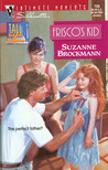 Frisco's Kid by Suzanne Brockmann