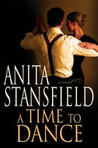 A Time to Dance by Anita Stansfield
