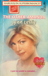 The Other Amanda by Lynn Leslie