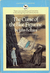 The Curse of the Blue Figurine (Paperback)