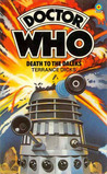 Doctor Who: Death to the Daleks (Target Doctor Who Library)