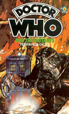 Doctor Who And The Mutants (The Doctor Who Library, No. 44)