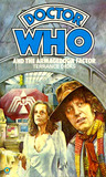 Doctor Who and the Armageddon Factor (Target Doctor Who Library)