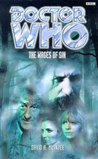 Doctor Who: The Wages of Sin