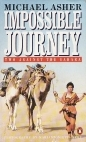 Impossible Journey by Michael Asher