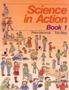 Science in Action Book 1