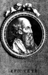 The Works of Epictetus Consisting of His Discourses, in Four Books, the Enchiridion and Fragments