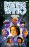 Short Trips (Doctor Who Short Trips Anthology Series)
