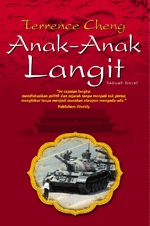 Anak-anak Langit by Terrence Cheng