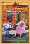 Peter And Veronica (Apple Classics)