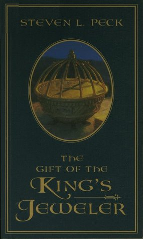 The Gift of the King's Jewler