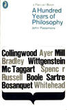 A Hundred Years of Philosophy (Pelican)