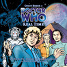 Doctor Who: Real Time (Big Finish Audio Drama)