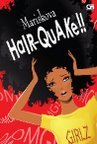 Hair-Quake by Mariskova