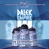 Dalek Empire III: Chapter One - The Exterminators