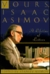 Yours, Isaac Asimov: A Lifetime of Letters (Hardcover)
