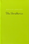 The Shrubberies