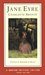Jane Eyre (Norton Critical Edition)