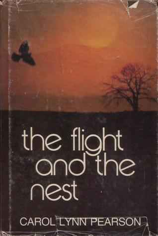 The Flight and the Nest