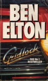 Gridlock by Ben Elton