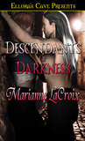 Descendants of Darkness (Descendants of Darkness, #1)