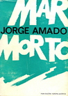 Mar Morto by Jorge Amado