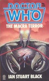 Doctor Who: The Macra Terror (Target Doctor Who Library)