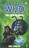 Doctor Who #103: The Twin Dilemma