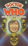 Doctor Who and the Masque of Mandragora (Target Doctor Who Library, No 8)