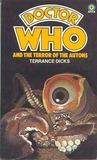 Doctor Who and the Terror of the Autons (Doctor Who, #63)