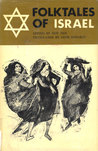 Folktales of Israel