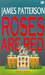Roses Are Red - Mawar Merah (Alex Cross, #6)