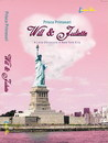 Will & Juliette: A Love Chronicle in New York City