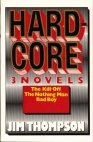 Hardcore by Jim Thompson