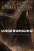 Underground (Greywalker, #3)