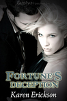 Fortune's Deception (Fortune Series #1)