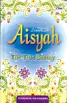 Aisyah the True Beauty