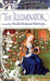 The Illuminator (Mass Market Paperback)