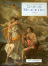 Classical Mythology (Mythology Library)