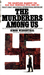 The Murderers Among Us by Simon Wiesenthal