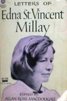 Letters of Edna St. Vincent Millay