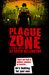 Plague Zone