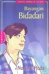 Bayangan Bidadari (Kumpulan Cerita Remaja)