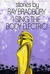 I Sing the Body Electric (Hardcover)