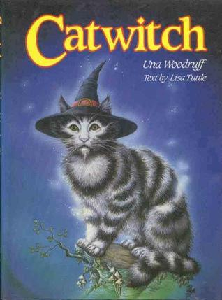 Catwitch