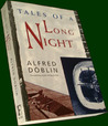 Tales of a Long Night: A Novel